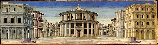 Formerly_Piero_della_Francesca_-_Ideal_City_1470-_Galleria_Nazionale_delle_Marche_Urbino