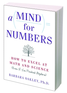 Mind-for-Numbers